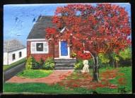Local Home in Port Colborne, Ontario